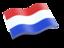 Naar de Nederlandse pagina